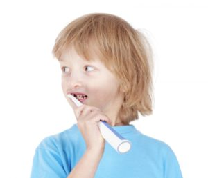 Taking care of your oral hygiene