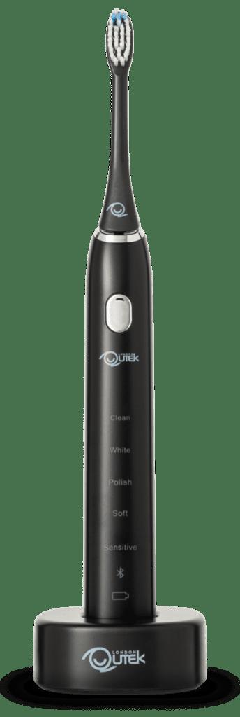 Denticare Smart Sonic Toothbrush