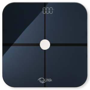 STEPS scale, a smart technological solution in the UK