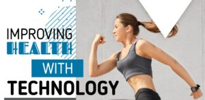Improving Morning Health With Technology