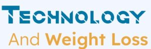 Technology And Weight loss